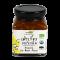 Organic Soy Bean Paste