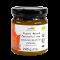 Organic Mango&Passtionfruit Jam