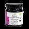 Organic Mulberry Jam
