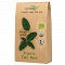 Organic Dried Holy Basil Leaves