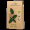 Organic Dried Holy Basil Leaves