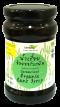 Organic Caramelized Cane Syrup