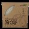 Organic Rice Paper 22 cm.