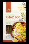 Organic Khao Soi Set