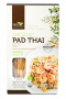 Organic Pad Thai Set