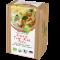 Organic Tom Kha Paste with Coconut Milk & Kaffir Lime Leaves