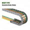 Cable Drag Chain - HSSP TYPE