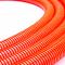 Flexible conduit - LNE-PA-Z Nylon Flexible Conduit