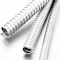 Flexible conduit - LNE-JS-201(304) Stainless