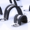 Flexible conduit - LNE-U  Wiring Accessory