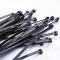 Flexible conduit - LNE-ZD Self-locking Nylon Cable Tie