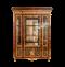 Joelle Cabinet