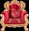 Aphrodite Sofa Set