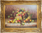 Frutta Painting