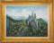 Castello Painting