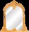 Giorgio Mirror