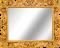 Leoluca Mirror
