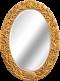 Loretta Mirror
