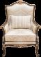 Beaumont Sofa Set