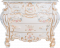 Camille Chest of Drawers