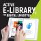 ReadDi application ที่ Bookdose พัฒนาให้กับ AIS