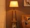 โคมไฟตั้งพื้น Modern