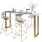 โต๊ะบาร์ Luxury
