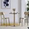 โต๊ะกาแฟ Luxury