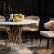 โต๊ะอาฟาร Luxury