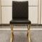 เก้าอี้ทานข้าว เก้าอี้ทำงาน Luxury