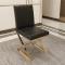 เก้าอี้ขายส่ง Luxury