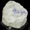 หินQuartz 9.44 kg(copy)