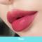A'PIEU JUICY-PANG MOUSSE TINT 5.5G.