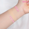 SUPER WHITENING GOLD ROSE PACT REFILL SPF48 PA++ 11G.