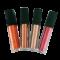 Matte Liquid Lip (Metallic)