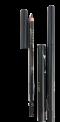 2in1 Eyebrow pencil (Wooden)