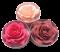 Flower Blusher & Highlighter