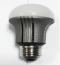 LEDElegance (SCT-A55-A4BE27/CW)ขนาด7W.