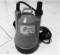 SUBMERSIBLE MARINEPET PUMP DC 12V-5A.
