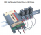 Relay Driver RD-1 LOGIC MODULE ACCESSORY FOR SOLAR CONTROLLERS