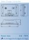 CONTROLLER SOLSUM 8.8C 12/24V 8A-LVD