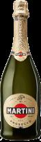 Martini Prosecco 75cl.