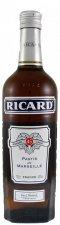 ลัง 12 ขวด Ricard 45 Pastis de Marseille 70cl