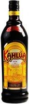 ลัง 12 ขวด Kahlua Coffee Liqueur 1Litre