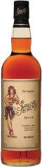 ลัง 12 ขวด Sailor Jerry Spiced Navy Rum 1Liter