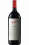 Penfolds RWT Bin 798 Barossa Valley Shiraz 2016