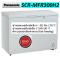 SCR-MFR300H2