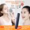 Soocas V1 แปรงสีฟันไฟฟ้า ฟรีหัวแปรงล้างหน้า (ประกันศูนย์)