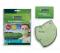 RespoKare Anti-Polution Mask Adult (L size) 1piece/pack
