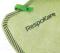 RespoKare หน้ากากป้องกันมลพิษและฝุ่นควัน ขนาดเล็ก(S) จำนวน 6ชิ้น